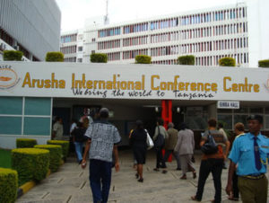 eventplanner_conference_organizer_arusha_international_conference_centre_874512801