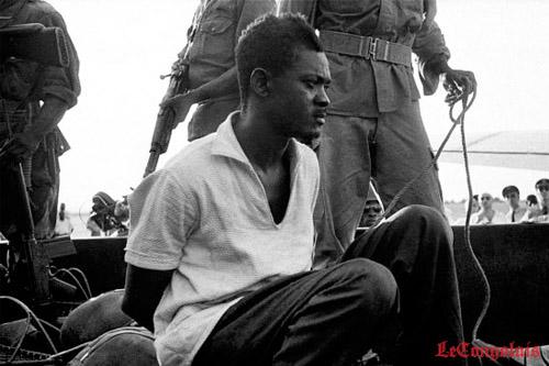 17 de enero de 1961 - Asesinato de Patrice Lubumba Patrice-Lumumba-4