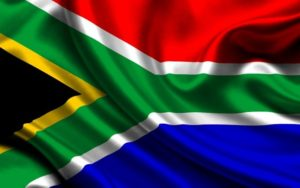 South-African-Flag-HD-Wallpapers