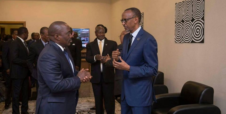 Kagame-Kabila-Kigali-mu1nnmfnzza49662zi4jzuzn6lncw6tvh74u95ilcw
