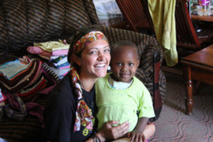 Volunteering-in-Africa-600x400