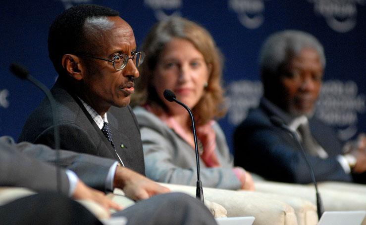 paul-kagame-wef-web