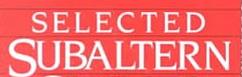 selected-subaltern