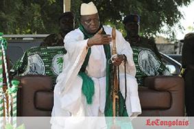 Yahya-Jammeh-3