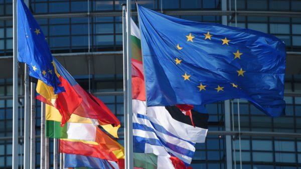 Las ONG congoleñas solicitan el mantenimiento de las sanciones europeas a Joseph Kabila. Foto: Election-net.com.